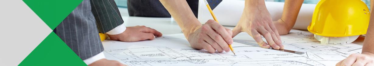 services_design
