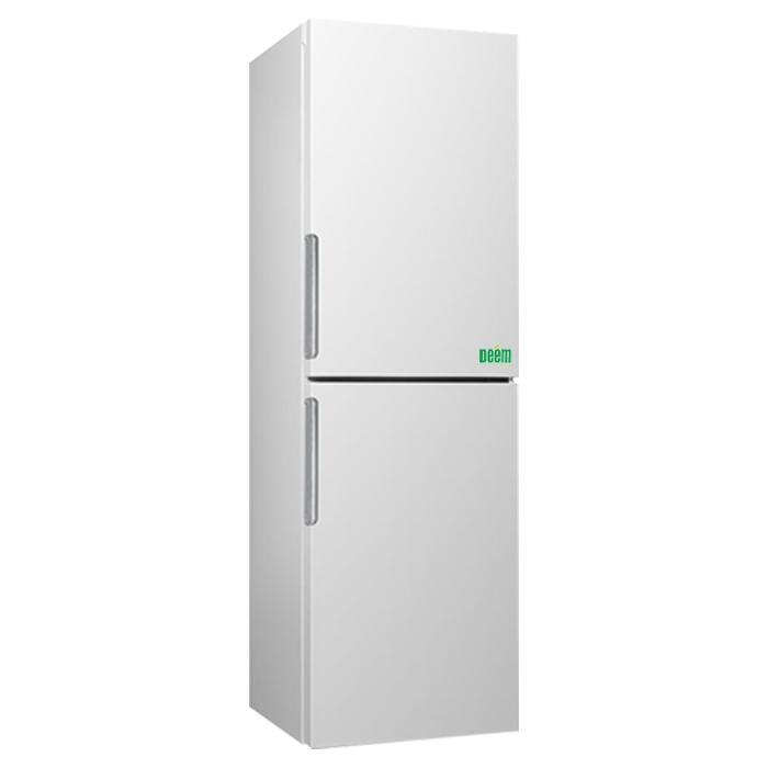 Solar Refrigerator 9.5 ft