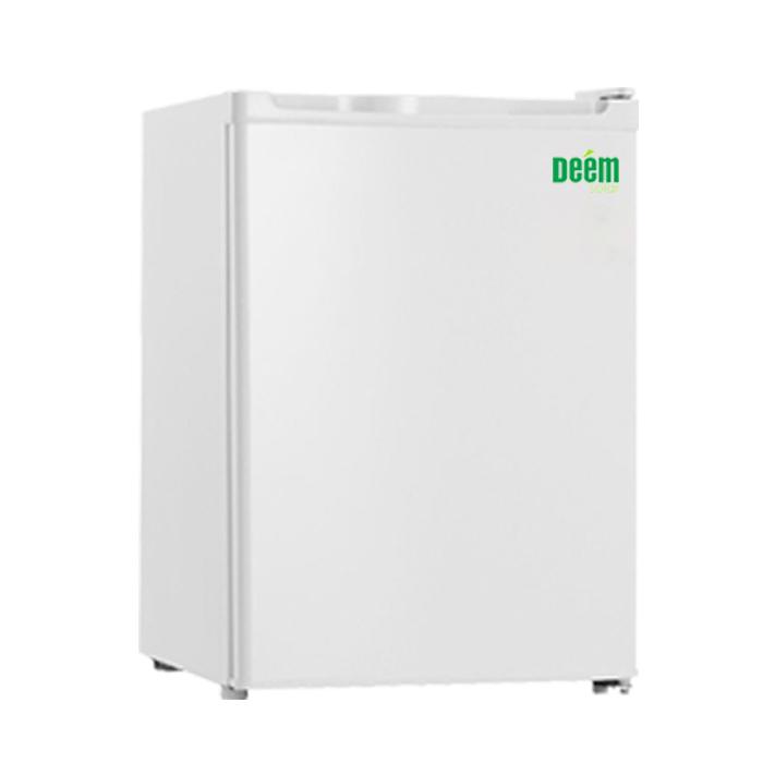Solar Refrigerator 2.5 ft