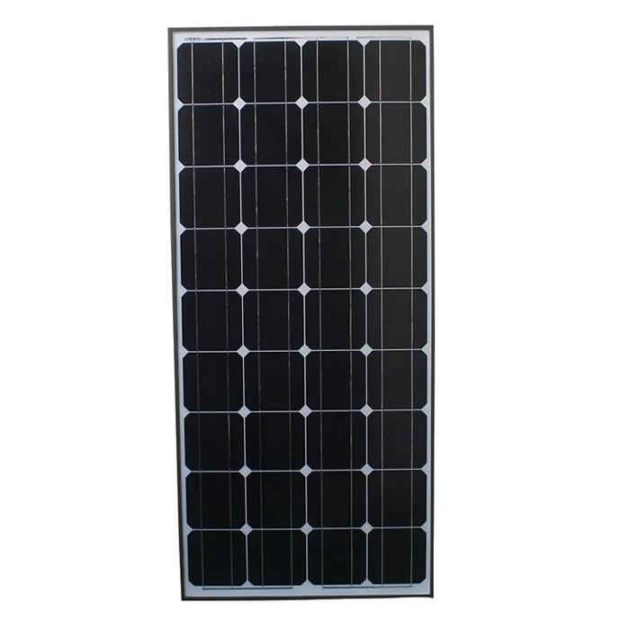 Solar Panel 320W 24v - Poly